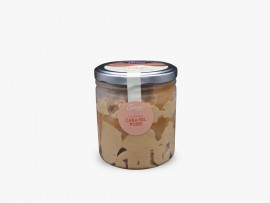 Grand Gourmand Cara'sel - Poire 400ml