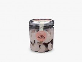 Grand Gourmand Noisette - Chocolat 400ml