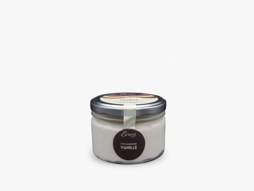 P'tit gourmand vanille Bourbon 200ml